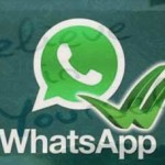 A List of Best Whatsapp Quotes