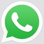 365 best whatsapp status-One for each day