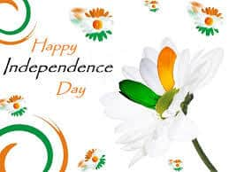 independence-day 15 august