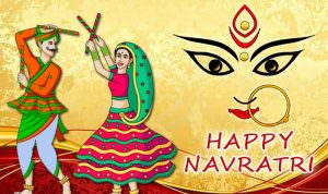Best Navratri wishes and SMS for 2017