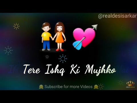 Whatsapp animated love videos free download