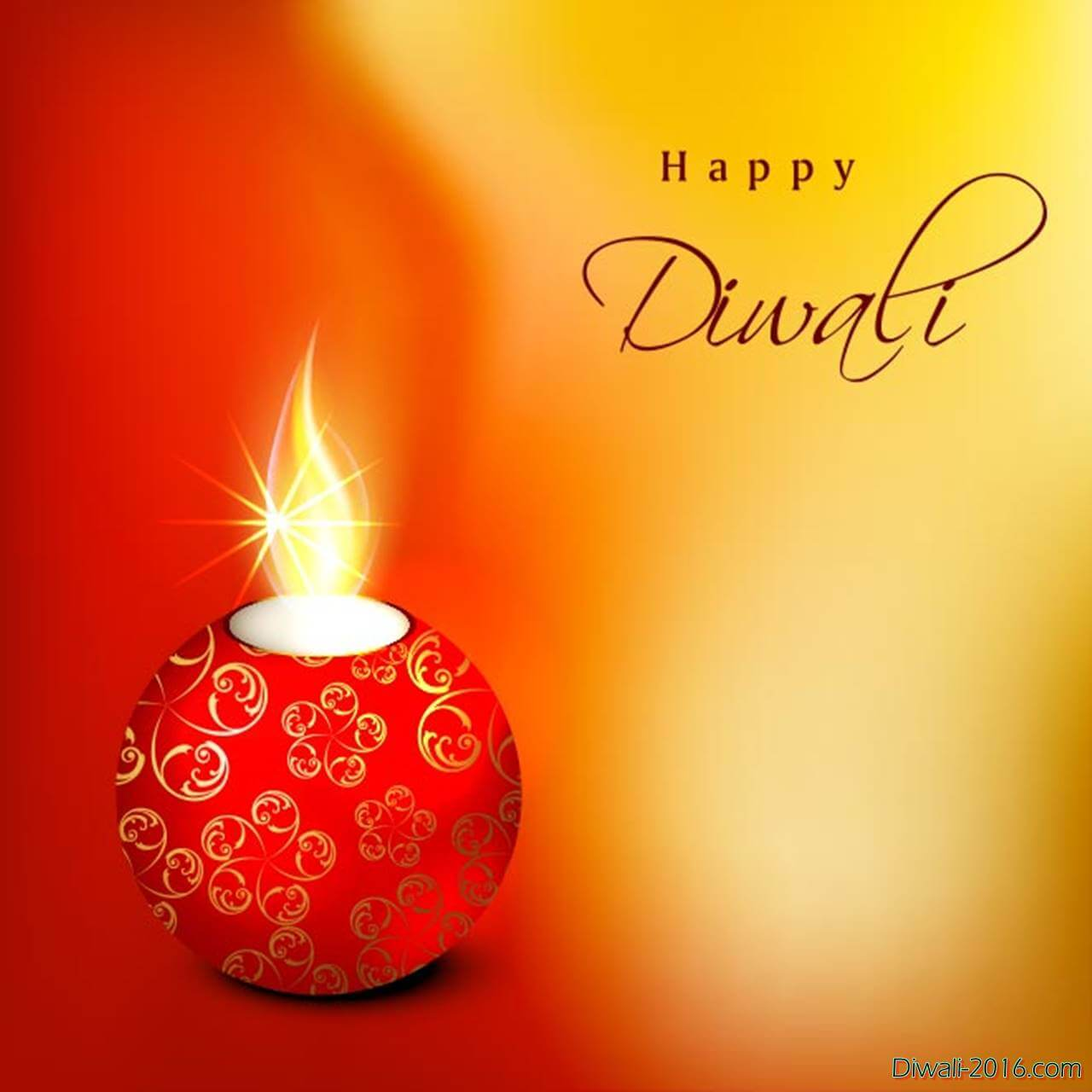diwali messages share now
