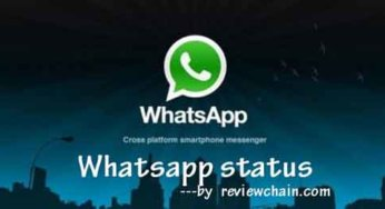 Whatsapp Video Status Download Now Songs Love