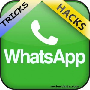 Whatsapp-tricks_hacks
