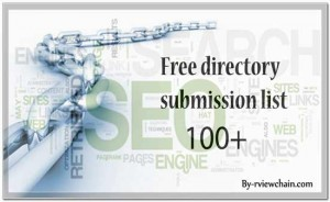 High-PR-Article-Submission-Sites-For-seo-2014