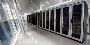 data-center-bigrock