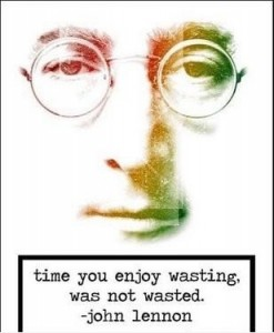 John-Lennon-Songs-Quotes-Famous-Words-Sayings-Pictures